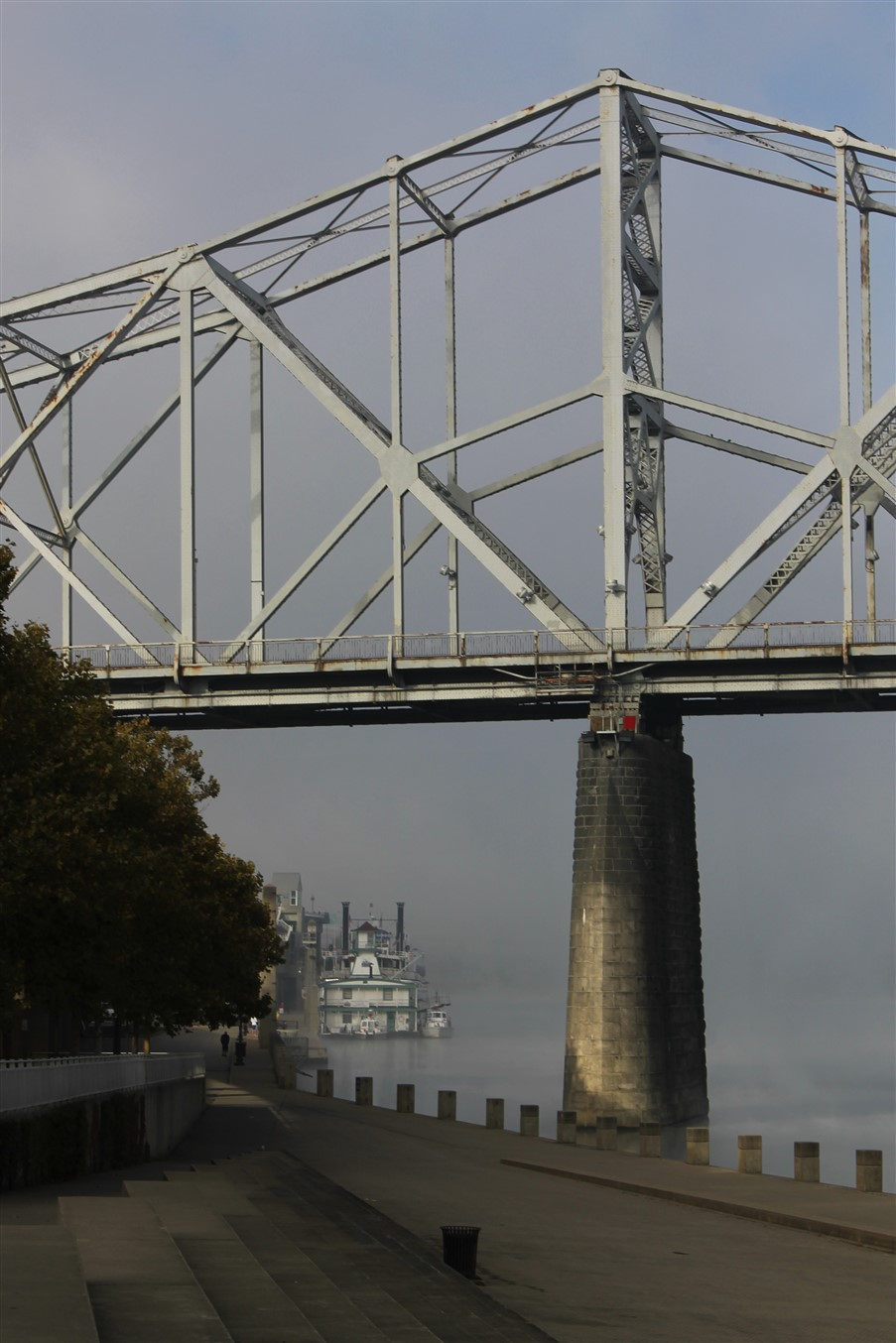 2013 10 27 51 Louisville.jpg