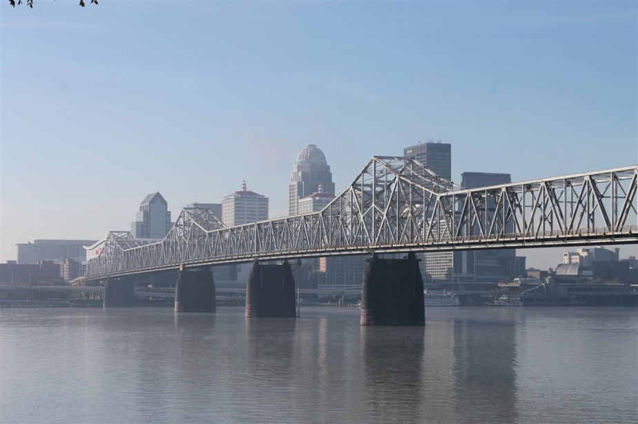 2013 10 27 85 Louisville.jpg