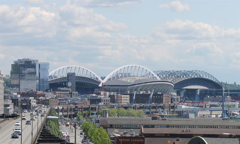 2014 05 27 Seattle 17.jpg