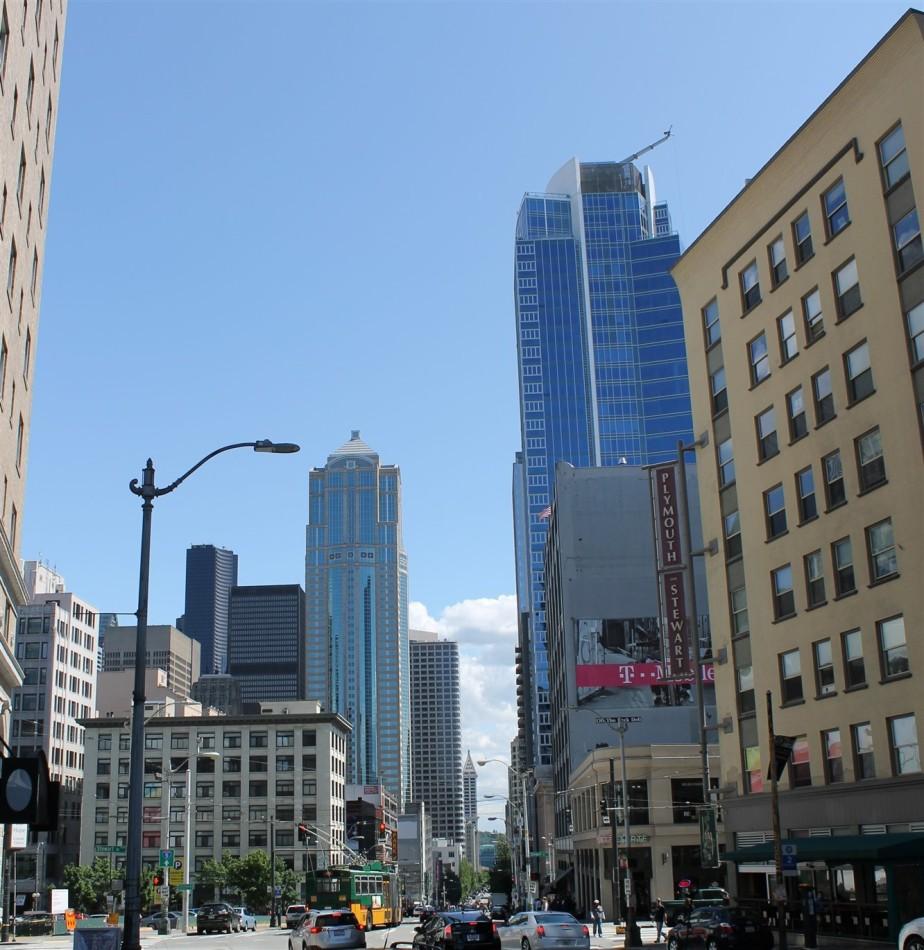 2014 05 27 Seattle 20.jpg