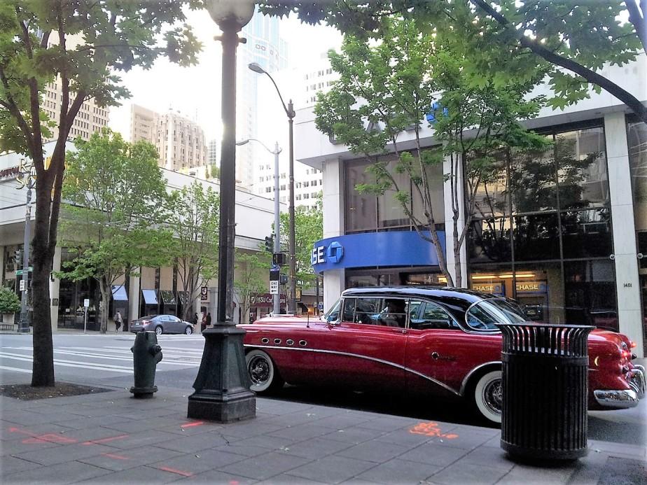 2014 05 27 Seattle 26.jpg