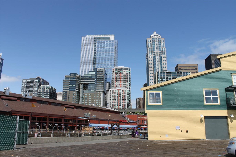 2014 05 27 Seattle 7.jpg