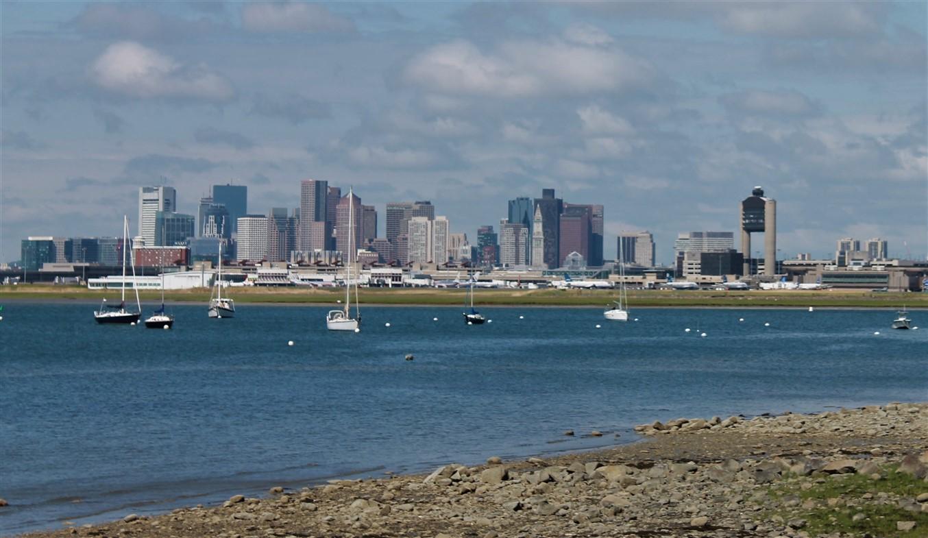 2014 05 31 Boston Road Trip 24.jpg
