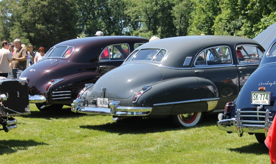 2014 06 15 Akron Fathers Day Car Show 144.jpg