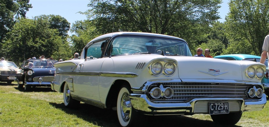 2014 06 15 Akron Fathers Day Car Show 76.jpg