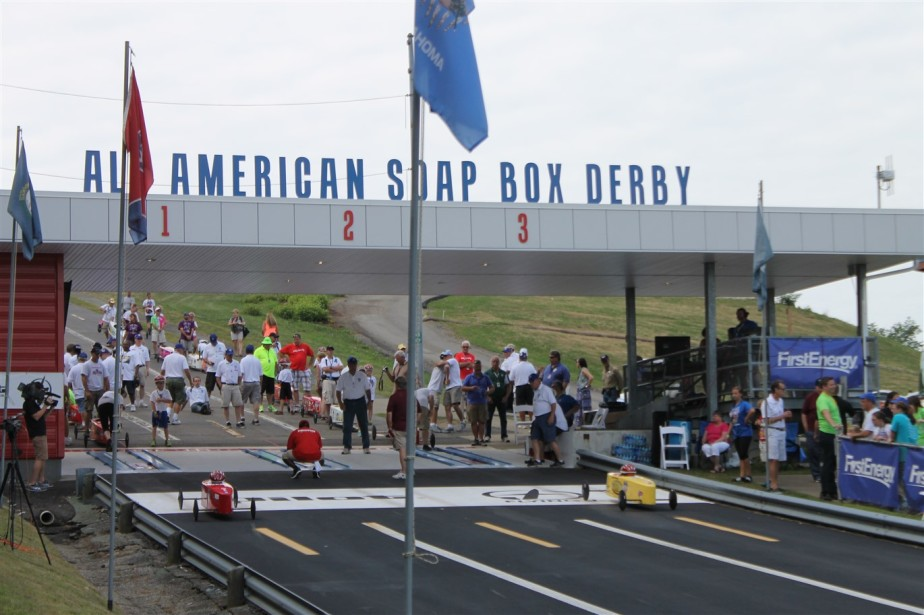 2014 07 26 Akron Soap Box Derby 15.jpg