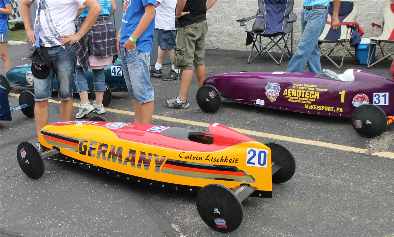 2014 07 26 Akron Soap Box Derby 37.jpg