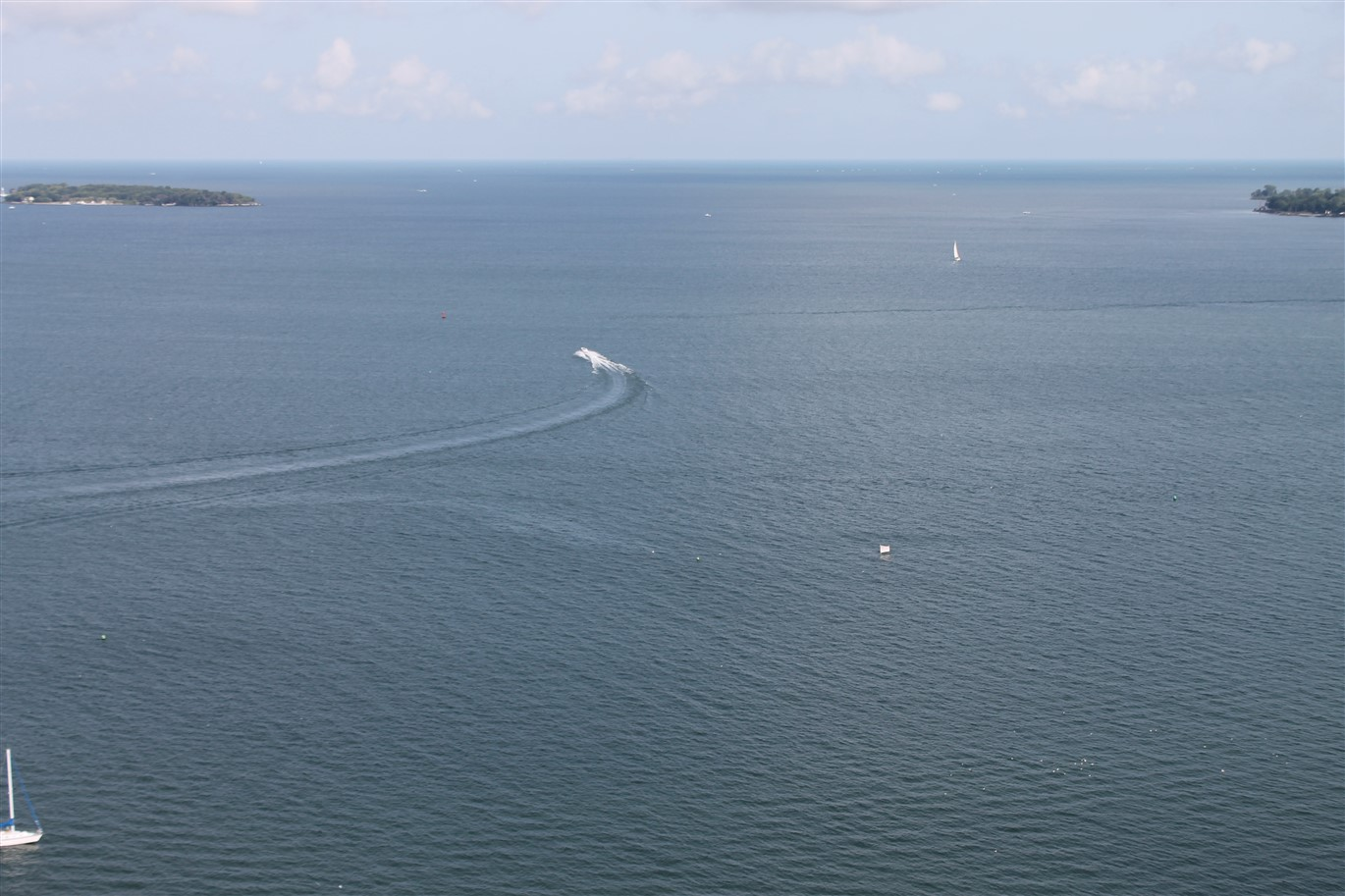 2014 08 09 16 Put In Bay.jpg