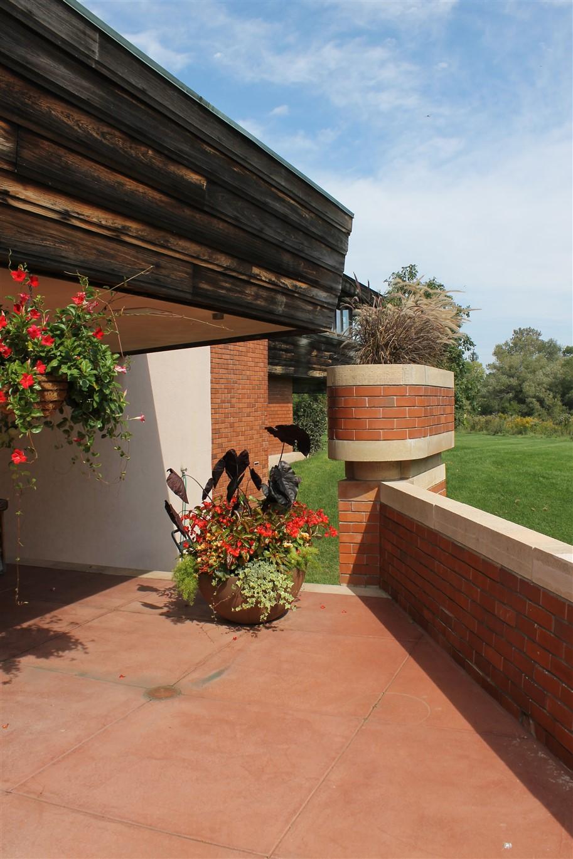 2014 09 20 156 FLW Wingspread House Racine WI.jpg