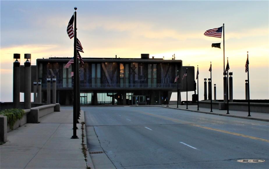 2014 09 20 4 Milwaukee.jpg
