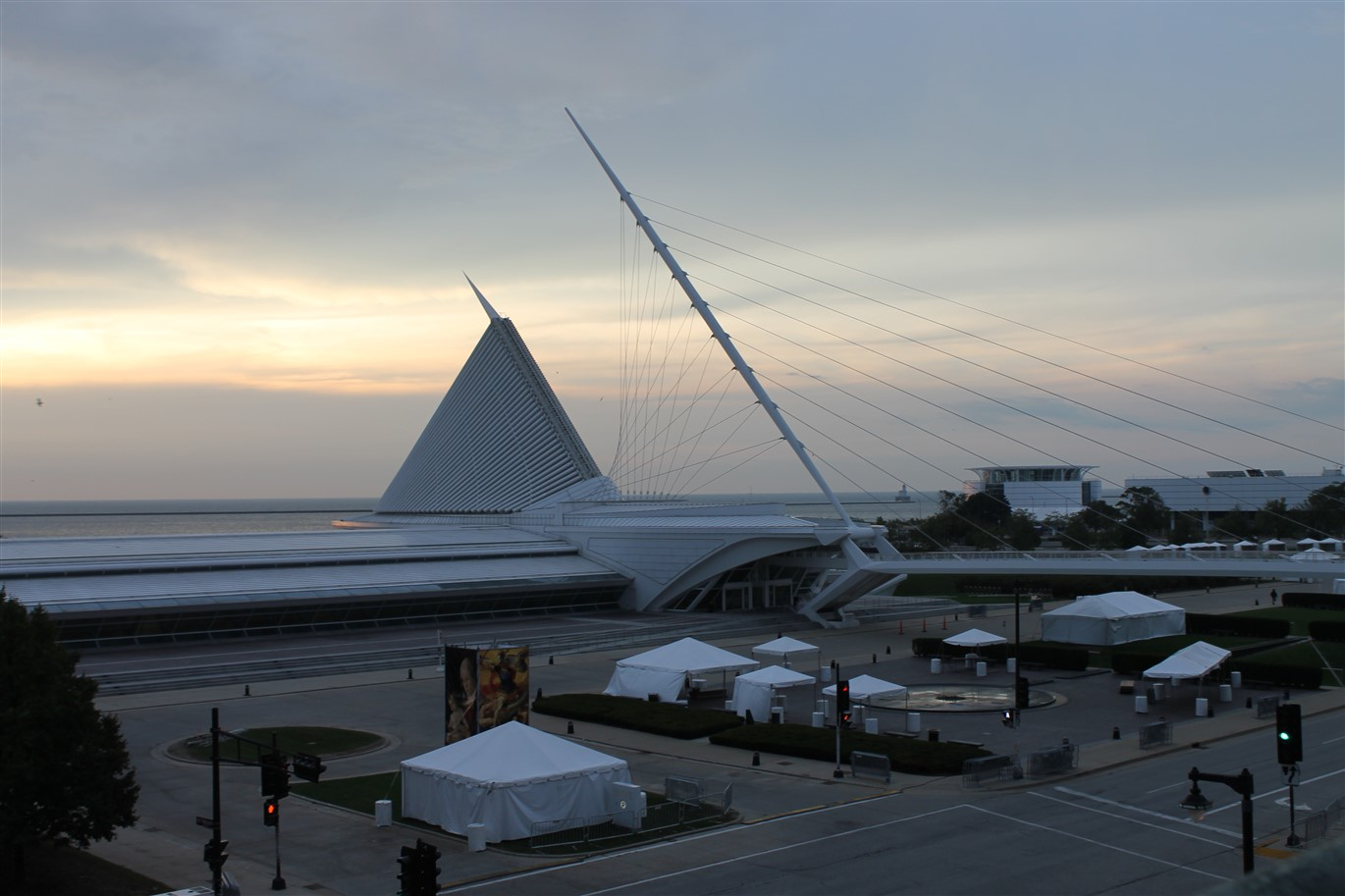 2014 09 20 5 Milwaukee.jpg