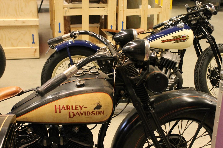 2014 09 20 66 Harley Davidson Museum Milwaukee.jpg