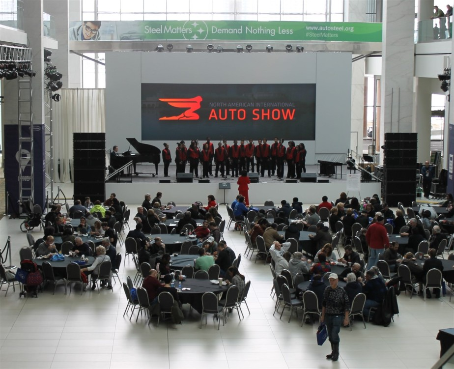 2015 01 17 103 Detroit Auto Show.jpg