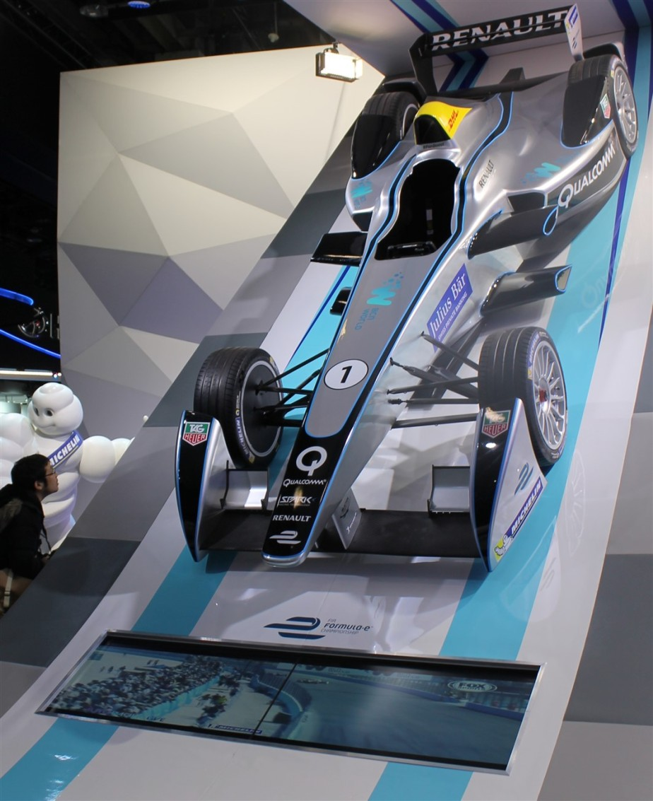 2015 01 17 33 Detroit Auto Show.jpg