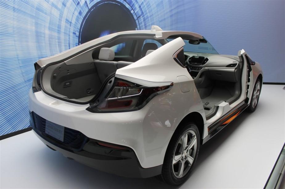 2015 01 17 50 Detroit Auto Show.jpg