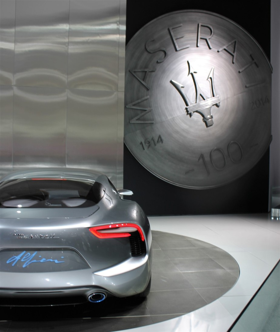 2015 01 17 62 Detroit Auto Show.jpg