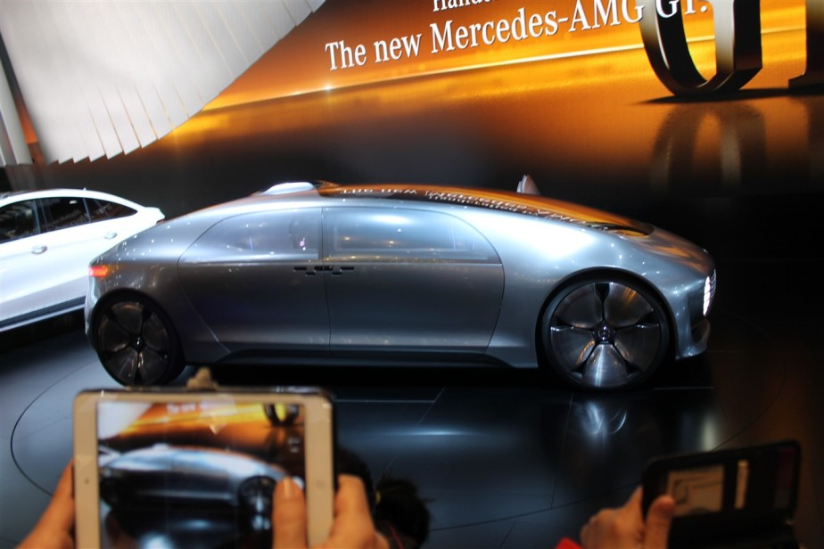 2015 01 17 68 Detroit Auto Show.jpg
