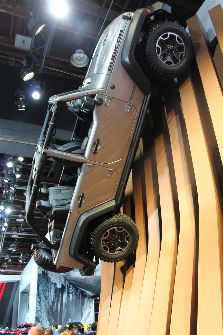2015 01 17 91 Detroit Auto Show.jpg