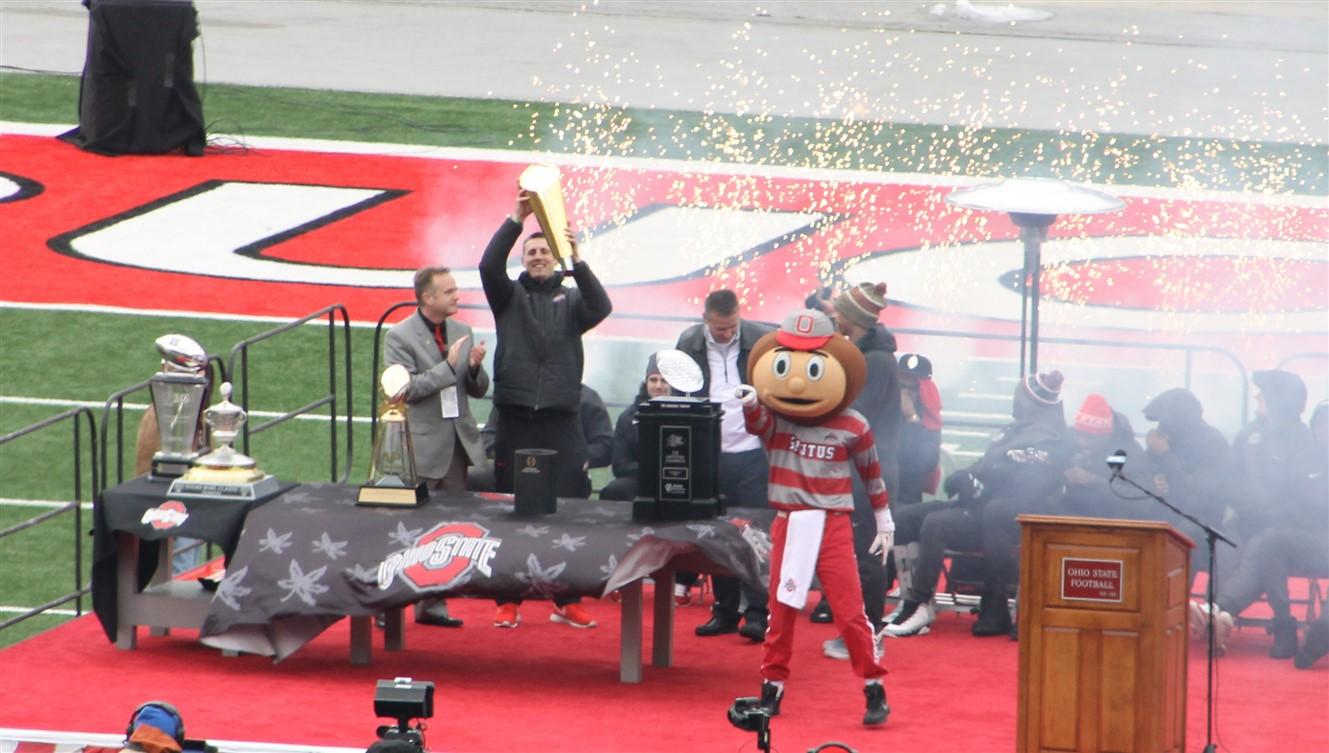 2015 01 24 32 Ohio State Championship Celebration.jpg