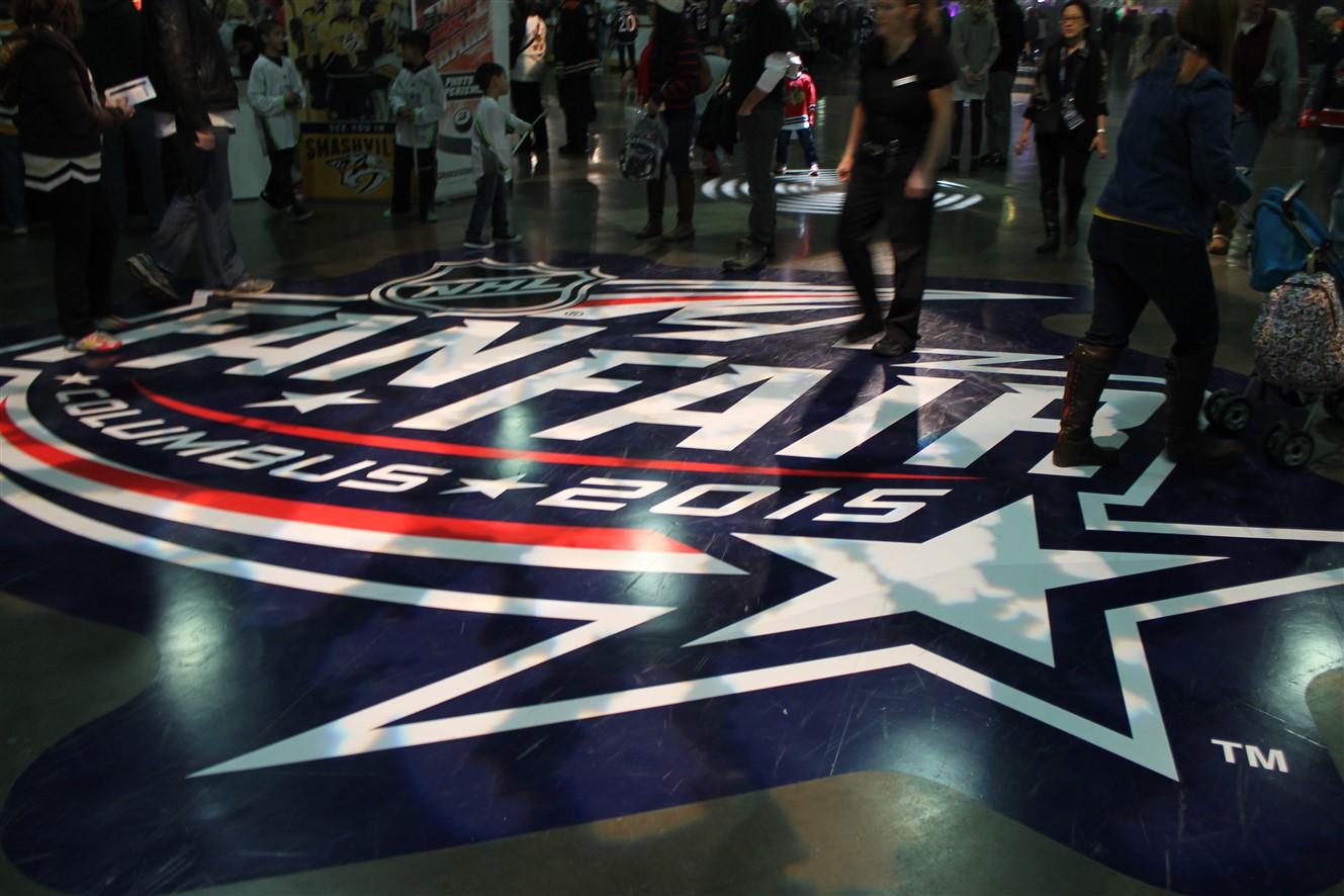 2015 01 24 39 NHL Fan Fair.jpg