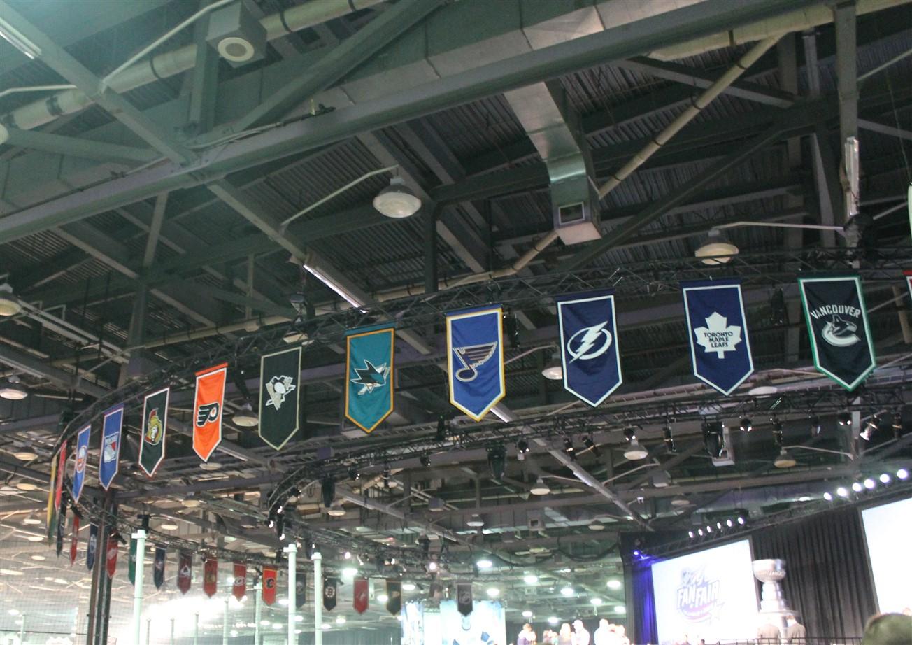 2015 01 24 44 NHL Fan Fair.jpg