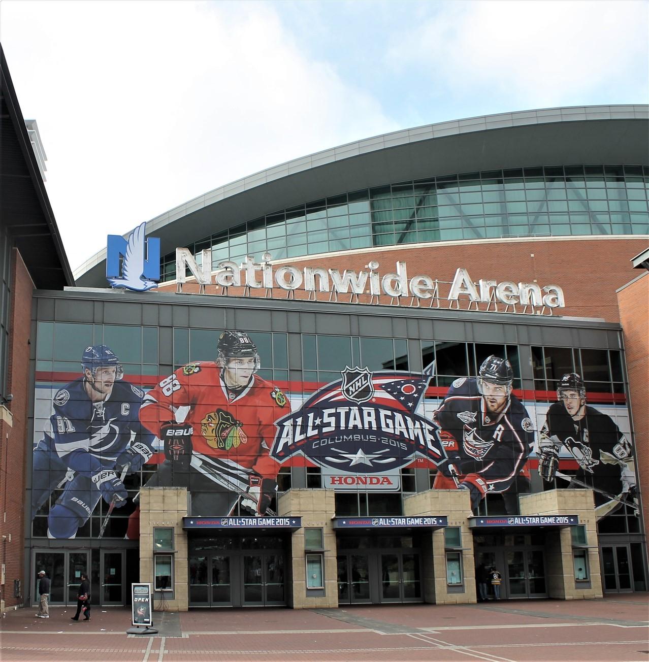 2015 01 24 77 NHL Fan Fair