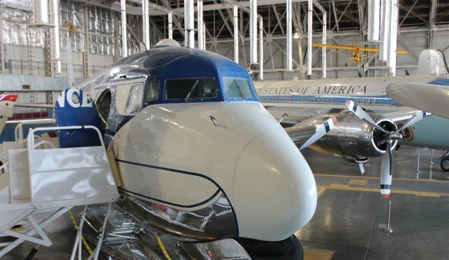 2015 02 07 101 Dayton USAF Museum.jpg