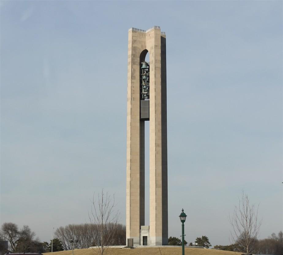 2015 02 07 228 Dayton Carillon Park