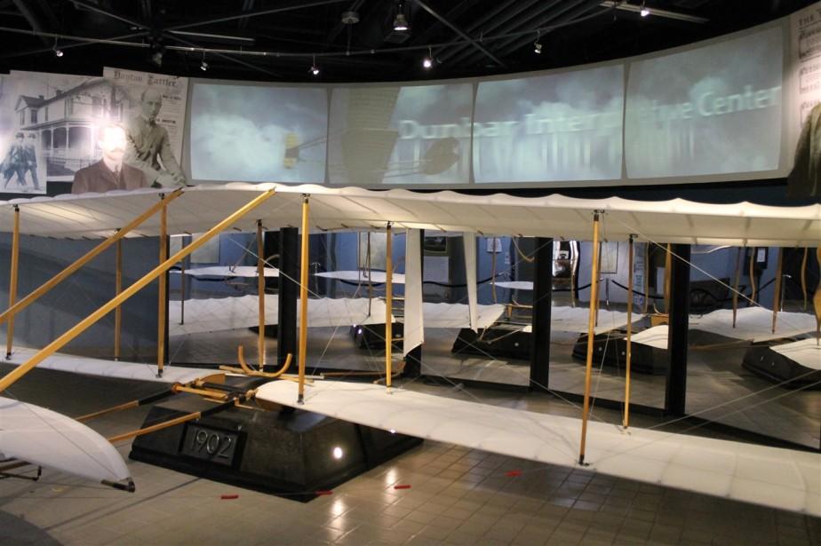 2015 02 07 233 Dayton Wright Brothers National Historic Park.jpg