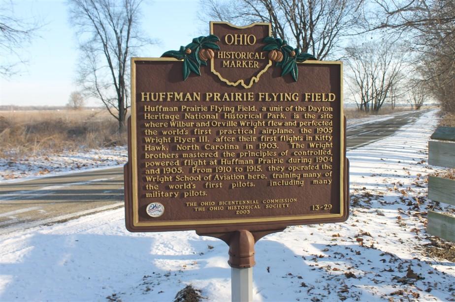 2015 02 07 4 Dayton Huffman Field.jpg