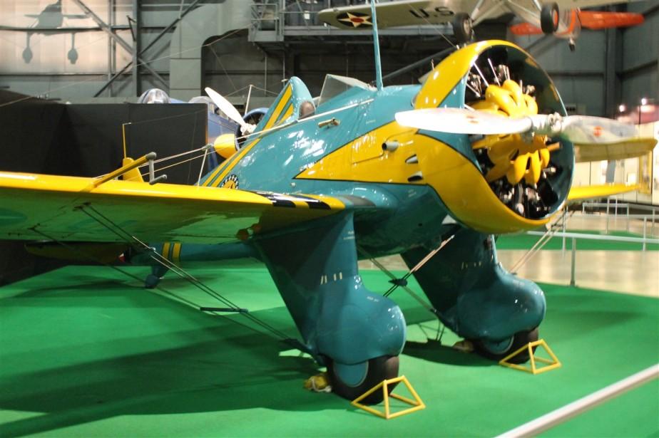 2015 02 07 74 Dayton USAF Museum.jpg