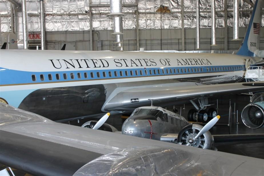 2015 02 07 96 Dayton USAF Museum.jpg