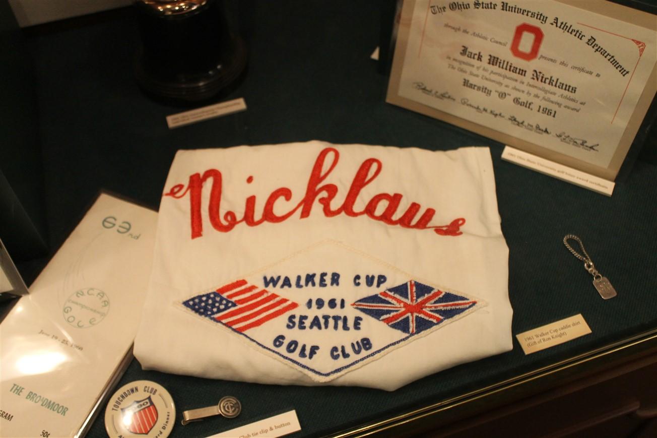 2015 03 14 5 Columbus Jack Nicklaus Museum
