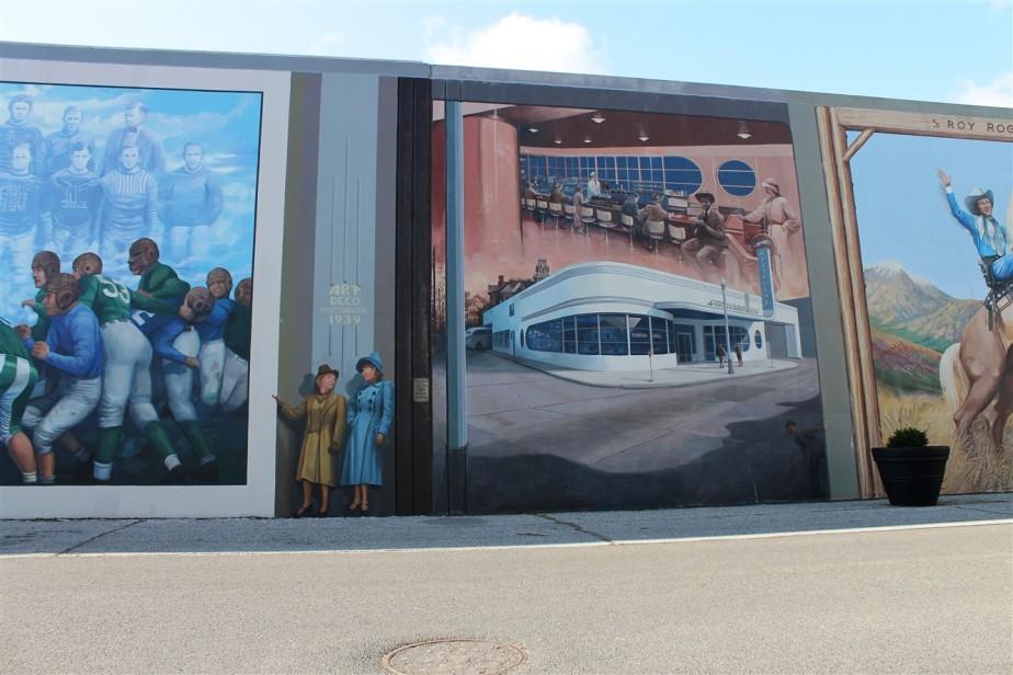 2015 03 28 50 Portsmouth Ohio.jpg