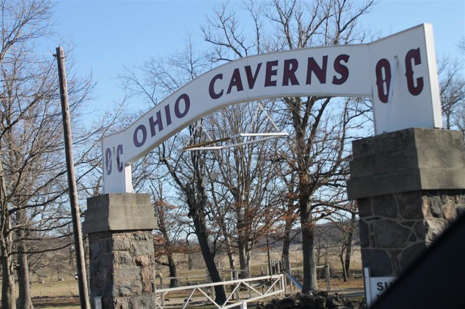 2015 04 04 17 Ohio Caverns.jpg