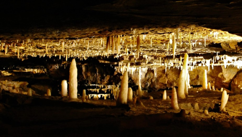 2015 04 04 52 Ohio Caverns.jpg