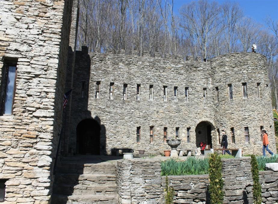 2015 04 11 24 Loveland Castle Ohio.jpg