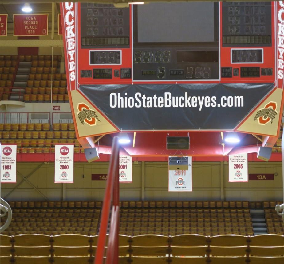 2015 04 12 140 Ohio State University Tour.jpg