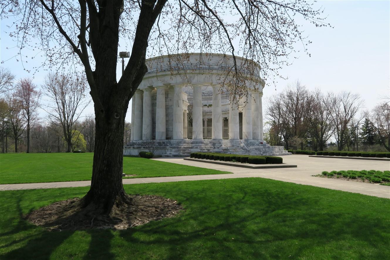 2015 04 18 119 Marion OH Harding Memorial.jpg