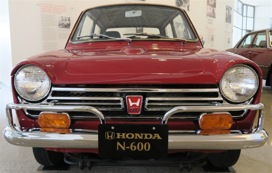 2015 04 18 12 Marysville Honda Heritage Center.jpg