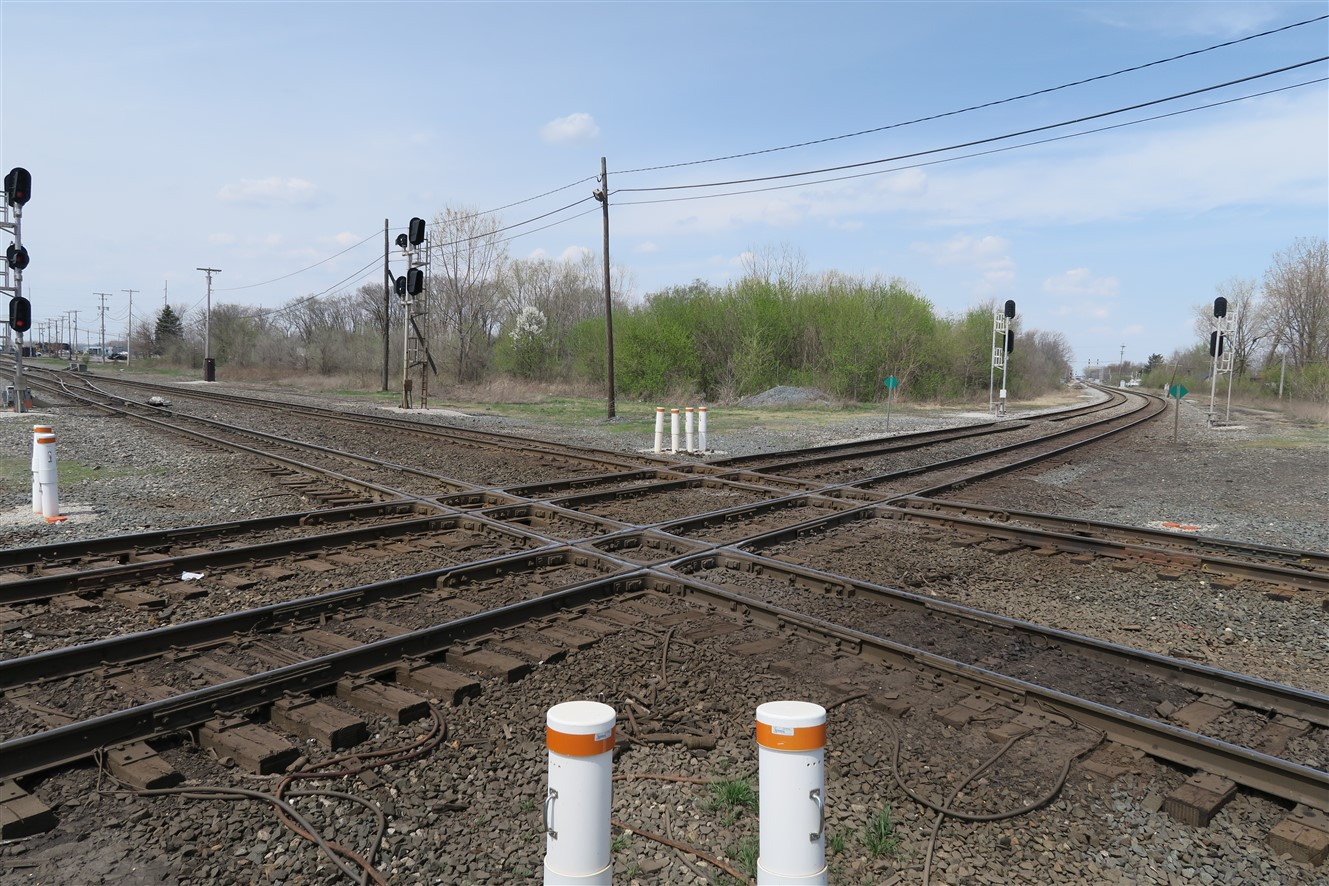 2015 04 18 135 Marion OH Union Station.jpg