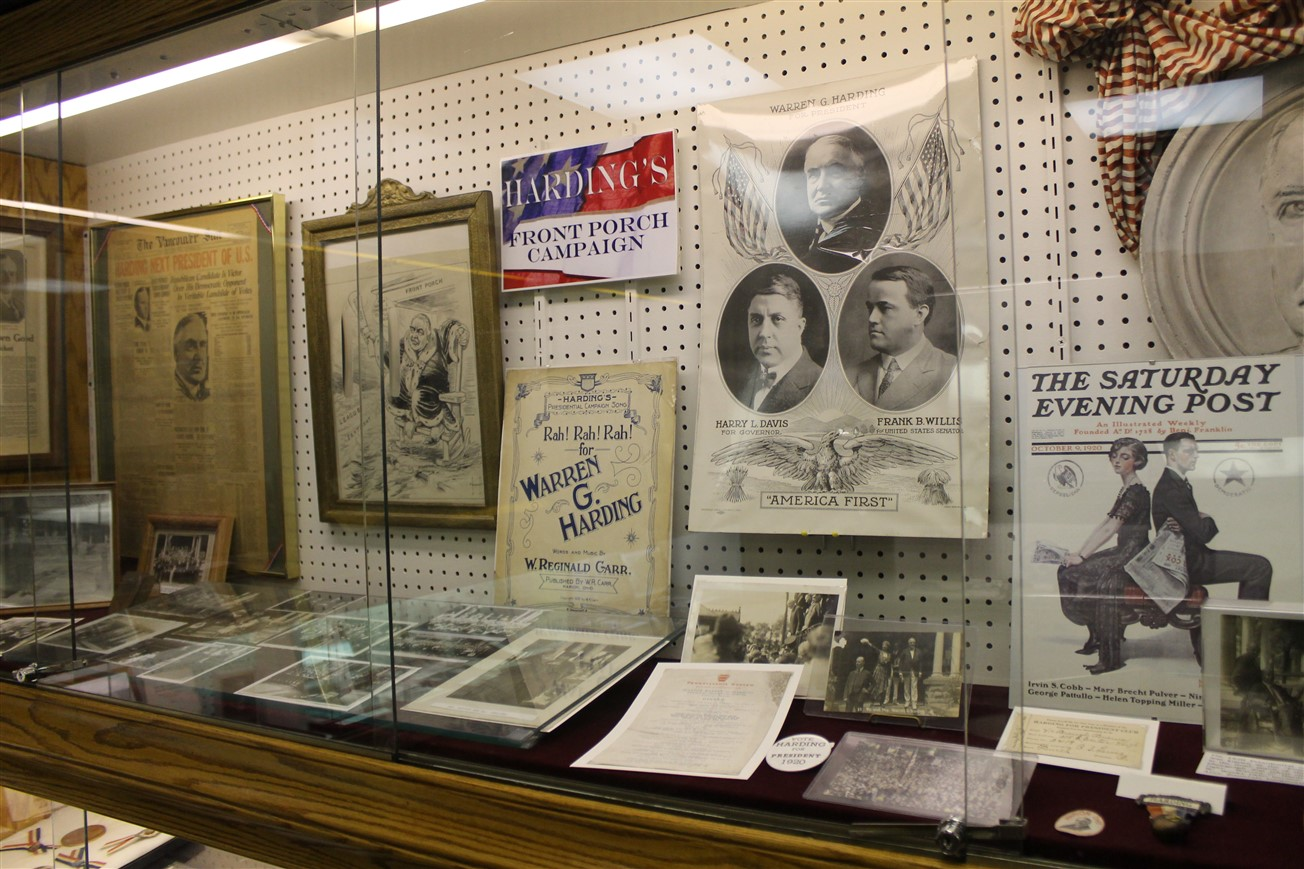 2015 04 18 151 Marion OH Popcorn Museum & Heritage Center.jpg