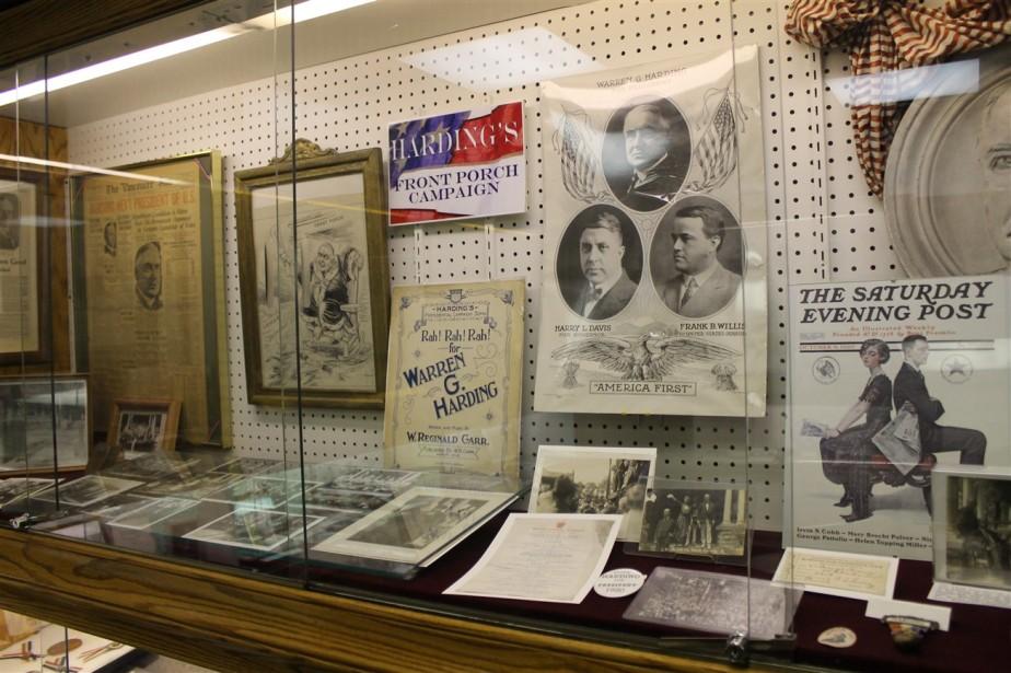 2015 04 18 151 Marion OH Popcorn Museum & Heritage Center.jpg