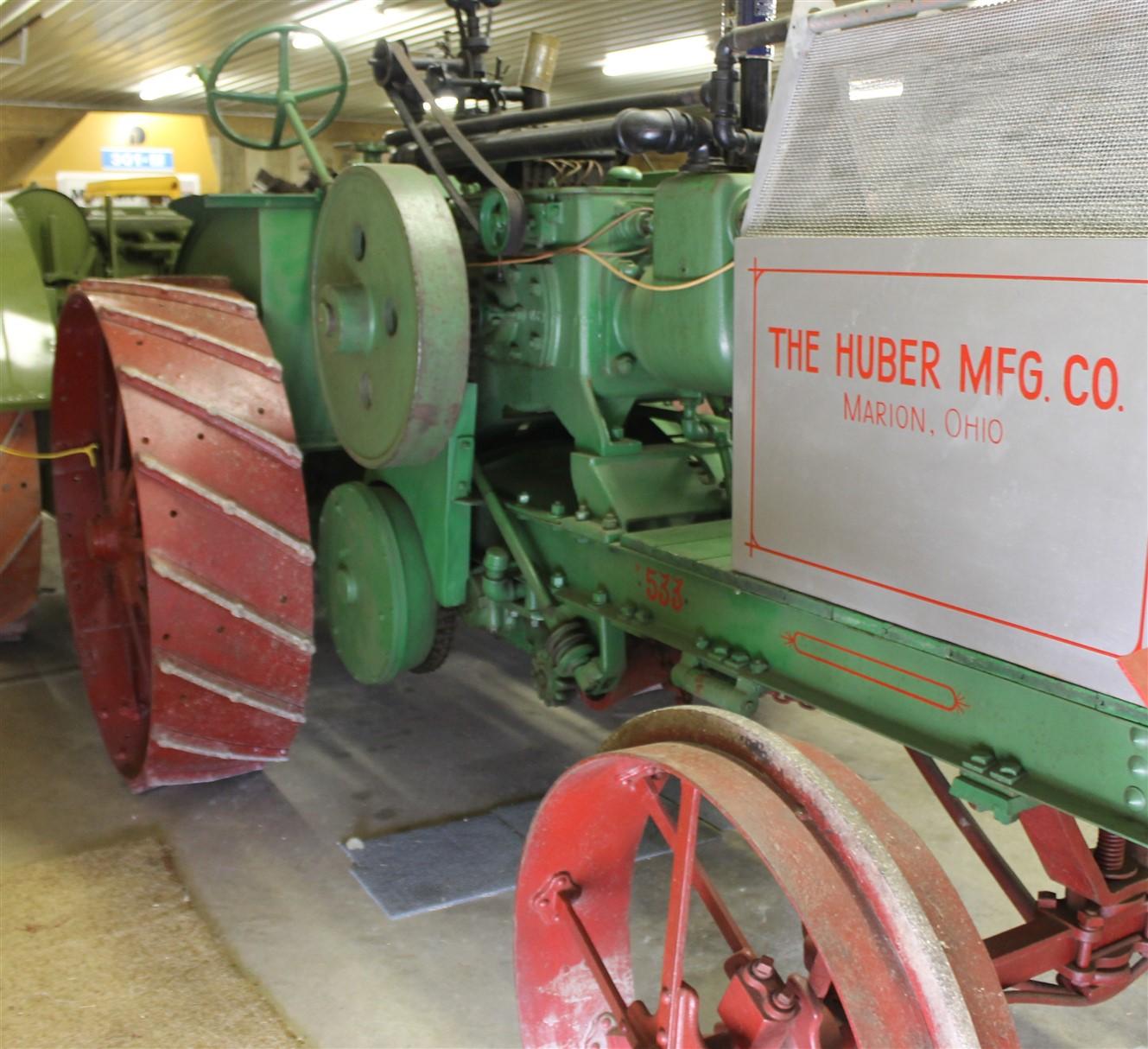 2015 04 18 168 Marion OH Huber Mfg Museum.jpg