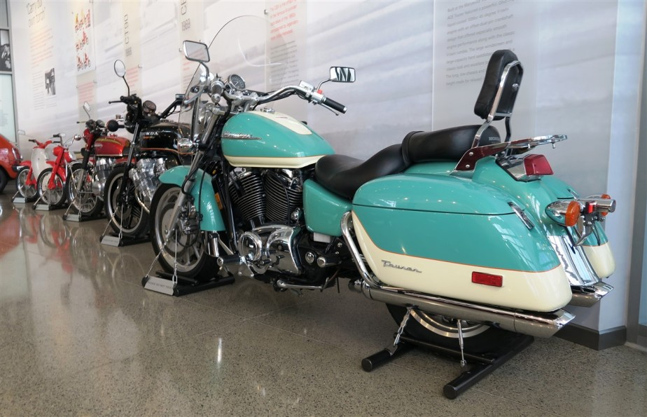 2015 04 18 18 Marysville Honda Heritage Center.jpg