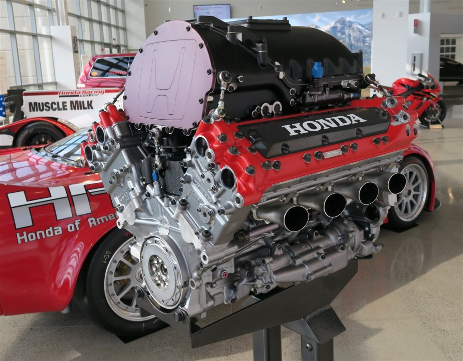 2015 04 18 39 Marysville Honda Heritage Center.jpg