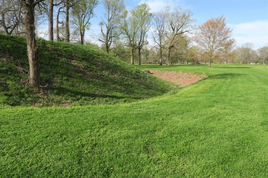 2015 05 02 20 Newark Earthworks.jpg