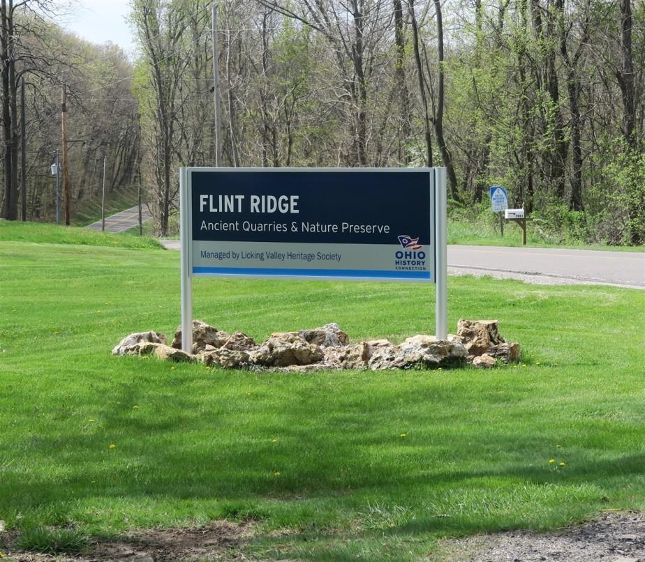 2015 05 02 44 Flint Ridge