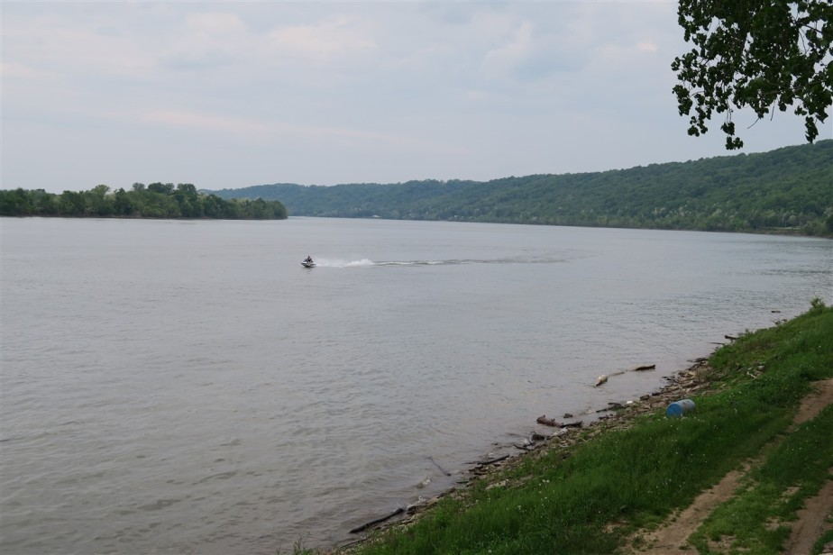 2015 05 10 36 Ripley Ohio.jpg
