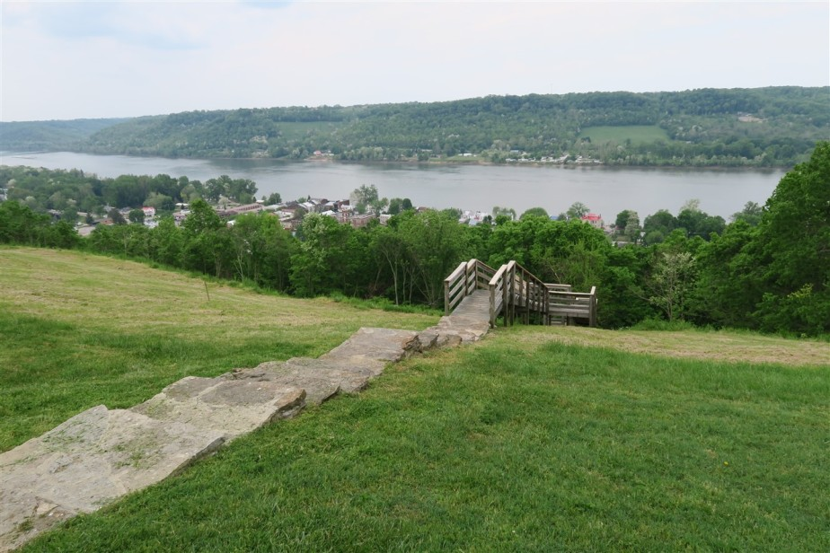 2015 05 10 37 Ripley Ohio.jpg